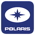 Polaris Ride Command icon