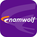 NAMWOLF Events icon