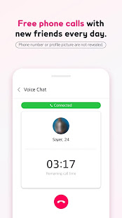 App WIPPY - When you need a friend nextdoor APK for Windows Phone