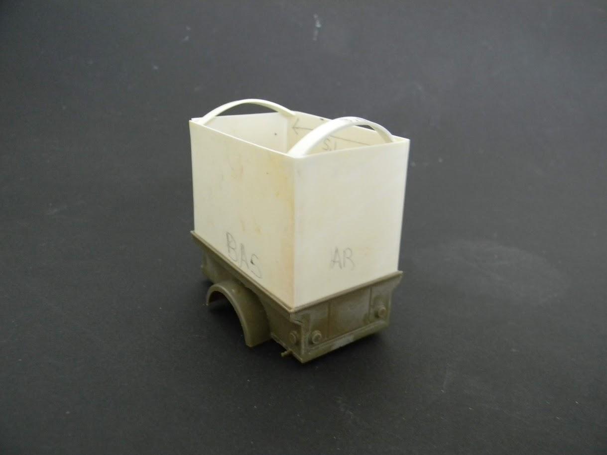GPW 1942 Ford Bronco Model : revue de détail et montage VjA9pme7XvQc5RSoztNNg4iS5XY5GW4TFEdlKljmU-nnEAphyrVozYl1dO7YIyOqNuNdV9yasKvnFoW2kyk8GJbfwglQJs-XiP0yAKbzzMDLRaccHnx9OVTwkM97cmWylfpQVZOxgxIIrXEdBf4-eOsfWrNeck8qBkOZhLT5VI6IE0jcjbVmIDzDrZ0rCJqKd867QrXVGAlrdL3LIDELansmCRy8O1bZ0MheDHWwtlZxQ0PNhXj8PLNeD7HHKyrIkQPbkBjZzsPCQD2-HuvjuGowI2yNlu3QobdfUAZ4BFft4qg3ykEh2BnfNDczv9jVuIRdNh-6B0icnf6w92YKXGBbmPJXbT7z1IDtIsUhN9jQ9K38pQeDEW7i2vAPg7Kuu_9yodkiHbCWpSwTmsoEJ4Lppb6GfRnKlAxdwpJ21ktffK9hiV5cR9WQ_DPlPd3HRBqkSr_fbuc_B9xRMcCVr4mf0N2Wv1MN1jgzJp5R0lRnVAY9fyTD17uDIlIIxTqto5UibACCCtSGCmlXx2BV7YNBoqWvl3ynx73ROxghOnqizJjuXnEBjQvwAeKWHzF85dat3ZSzhLa42vvU7dXrKRFvcJgnHYOniS6dL7XjrxlpH-6QHdUpNlhrJ4bPQhkv37CTU5yTVOlOCfUQbuefiyYDQoz2juTC=w1219-h914-no