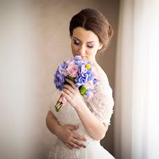 Wedding photographer Andrei Mititelu (marmat). Photo of 07.11.2016