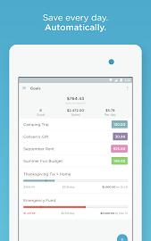 Simple - Better Banking Screenshot 9