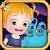 Baby Hazel Alien Friend file APK Free for PC, smart TV Download