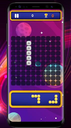 Block Puzzle Classic 1.2 screenshots 1