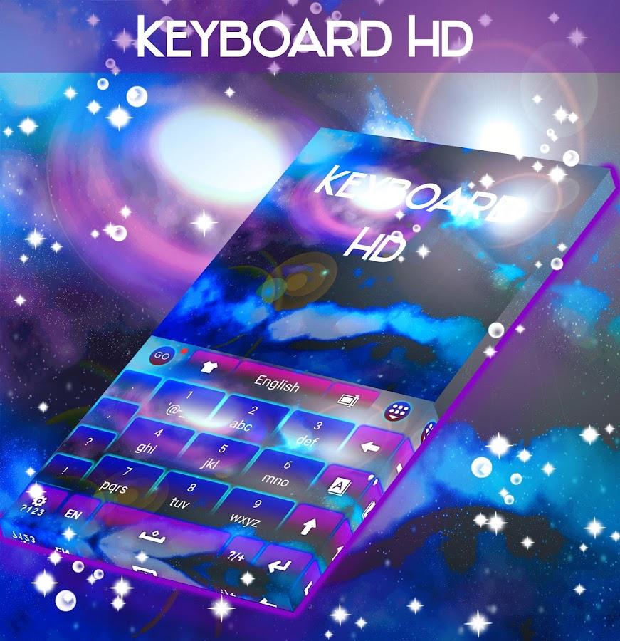 HD-Keyboard-Space 8