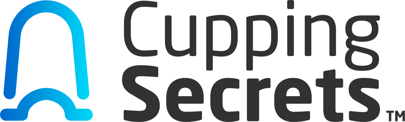 cupping secrets, cupping, cupping therapy, chinese cupping, modern cupping, massage cupping, cupping massage, cupping warehouse