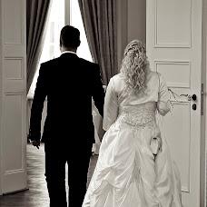 Hochzeitsfotograf Joerg Kampers (herzensbilder). Foto vom 19.06.2016