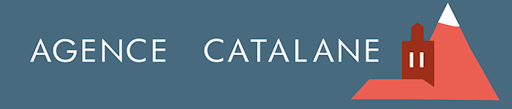 Logo de AGENCE CATALANE