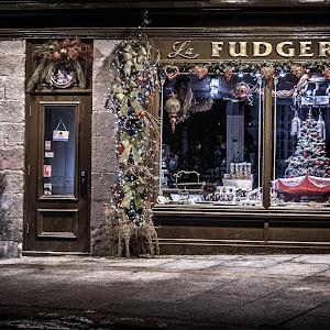 La fudgerie Final.jpg