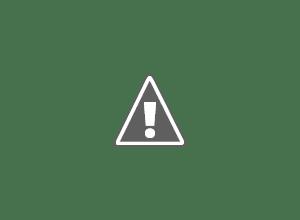 Photo: Nixon Legacy Map(detail view)