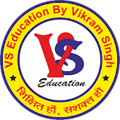 VS Education