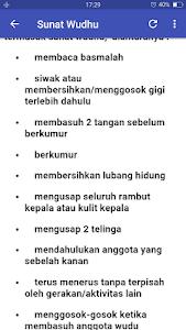 Download Wudhu Dan Bersuci Apk Latest Version 10 For