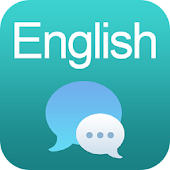 Native English Speaking