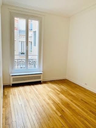 Location appartement 5 pièces 138,52 m2