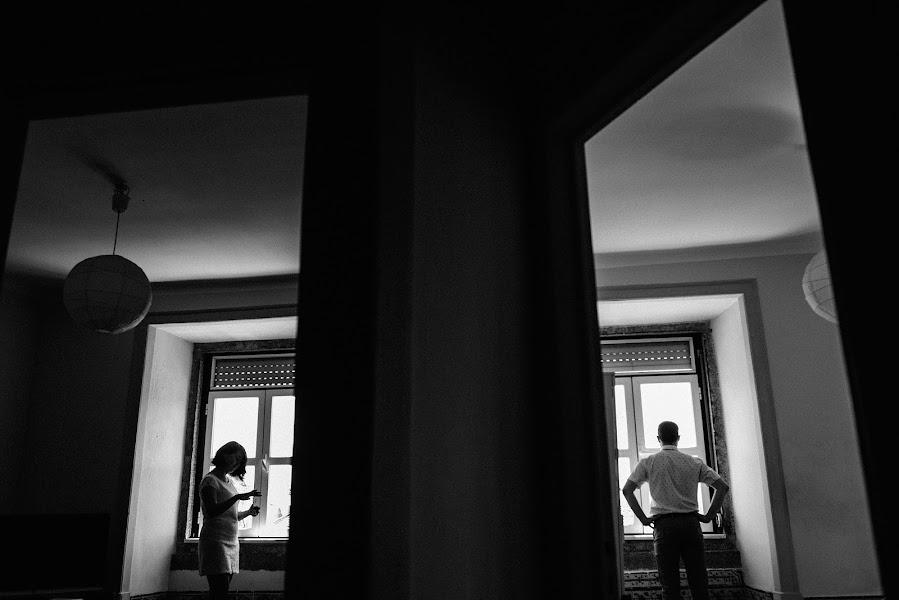 Свадебный фотограф Olga Moreira (OlgaMoreira). Фотография от 02.02.2018