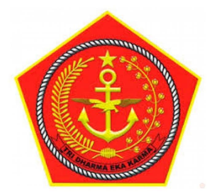 80 Perwira Tinggi TNI Mutasi
