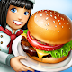 Cooking Fever Download on Windows