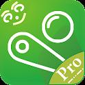 Mini Pinball Pro icon
