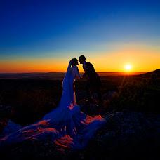 Wedding photographer Ramón Serrano (ramonserranopho). Photo of 25.08.2017