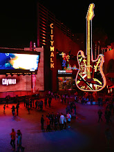 Photo: Citywalk Universal City, Hollywood  #365project curated by +Simon Davis-Oakley+Patricia dos Santos Patonand +Vesna Krnjic