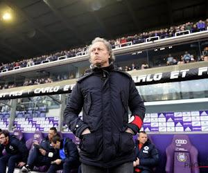 Sterkhouder van Club Brugge staat bijzonder dicht bij rentree, Poulain wordt dan weer klaargestoomd voor de PO's
