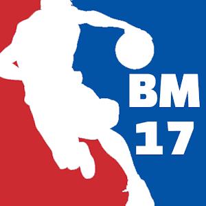 Basket Manager 2017 Free