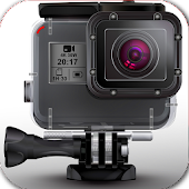 Zoom Camera HD New Version 2017