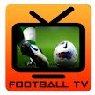 Football TV ISL Live Streaming Channels - Guide APK
