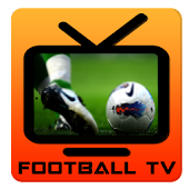 Football TV ISL Live Streaming Channels - Guide