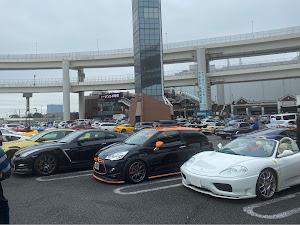 DS3 A5C5F04 Racing 2012年のカスタム事例画像 ざわさんさんの2020年09月13日20:43の投稿