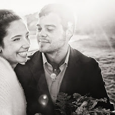 Wedding photographer Nina Bilchinskaya (nina). Photo of 13.11.2012