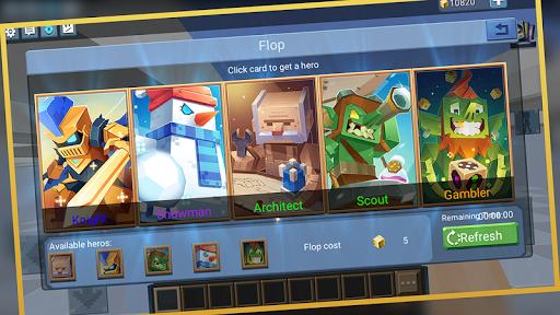 Lucky Block apkpoly screenshots 9