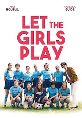 Let The Girls Play