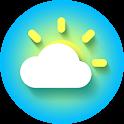 Neat Weather icon