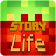 Crafting Story Life 2 Download on Windows