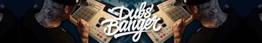 Dubs Banger Banner