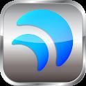 Platinum Dialer icon