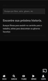 App Pipocolandia Oficial APK for Windows Phone