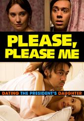 Please Please Me!