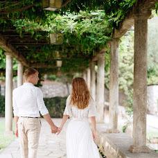 Wedding photographer Marina Belonogova (maribelphoto). Photo of 08.06.2019