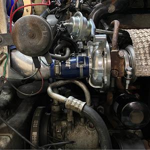 ミラジーノ L700Sのカスタム事例画像 ARARYUさんの2020年11月26日10:03の投稿