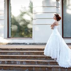 Wedding photographer Ekaterina Mirgorodskaya (Melaniya). Photo of 04.04.2018