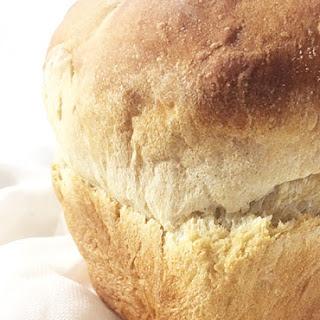 Whey Bread Recipes.