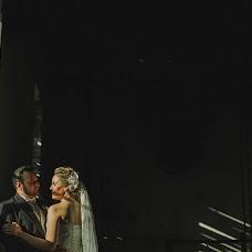 Wedding photographer Fernando Regalado (fernandorega). Photo of 11.07.2016