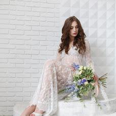 Wedding photographer Roman Nosov (Romu4). Photo of 11.05.2017