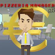 Pizzeria Manager - Giusto Gusto