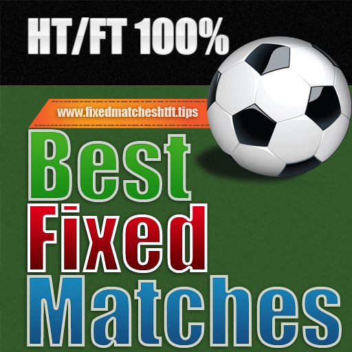BEST FİXED MATCHES