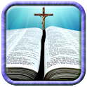 Bible Verses Keyboard Themes icon
