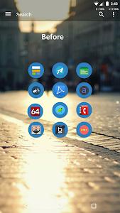 Icondy-Customize your Iconpack v1.5.1
