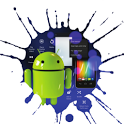 Smashing Android UI Companion icon